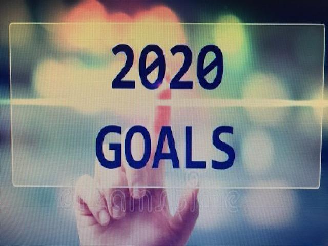Open Forum on City Goals – 0114                                                                                                                                     19