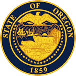 """Governor Kate Brown Tightens Social Distancing Measures, Tells Oregonians to """"Stay Home, Save Lives"""""""