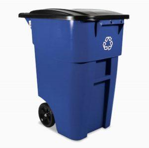 Southern Oregon Sanitation Update