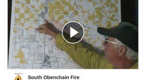 ODF Update YouTube Sunday