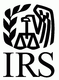 IRS provides tax relief for victims of Oregon wildfires