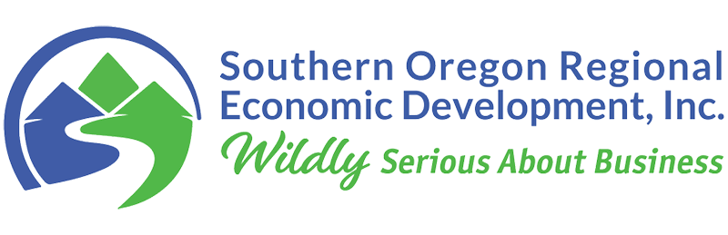 New Round of Jackson County Grant Funds, SOREDI Here t