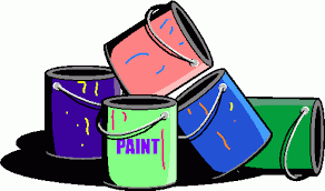 Paint Recycling Drop-Off Event for Households and Businesses