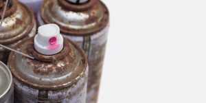 Household Hazardous Waste Drop-Off Day – May 8