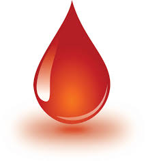 Type O blood needed by Red Cross