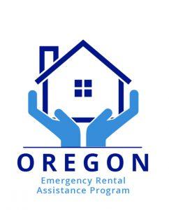 Oregon Emergency Rental Assistance Program Still Open!